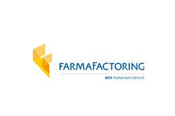 FarmaFactoring