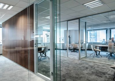 Oficinas-Universal-Play