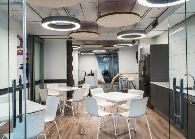 Costa-Cruceros-office