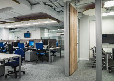Costa-Cruceros-oficinas