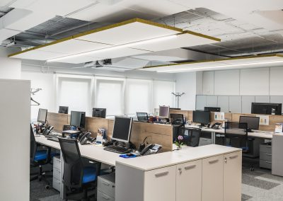 Oficinas-Costa-Cruceros