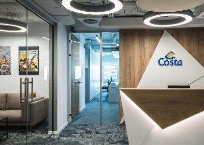 Recepcion-Costa-Cruceros