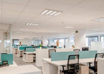 Universal-Pay-oficinas